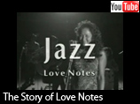 The Story of Love Notes